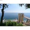 Ялта Пальмира - Палас отель